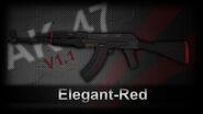 AK-47-redline-workshop