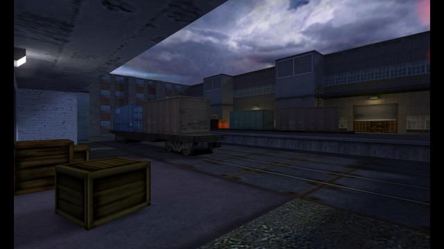 File:Rotterdam Bombsite Train yard 2.png