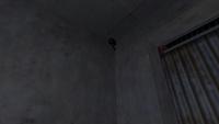 Cs hideout cam out1