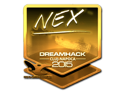 File:Csgo-cluj2015-sig nex gold large.png