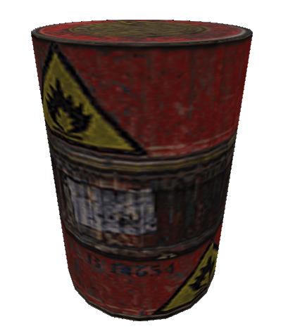 File:Exploding barrel cz.png