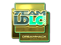 Csgo-dreamhack-2014-teamldlc-gold