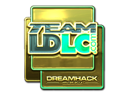 File:Csgo-dreamhack-2014-teamldlc-gold.png