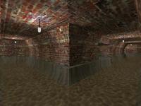 Cs tire0005 sewers 2