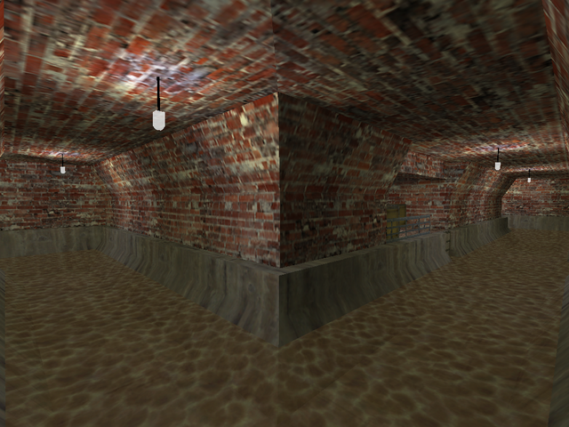 File:Cs tire0005 sewers 2.png