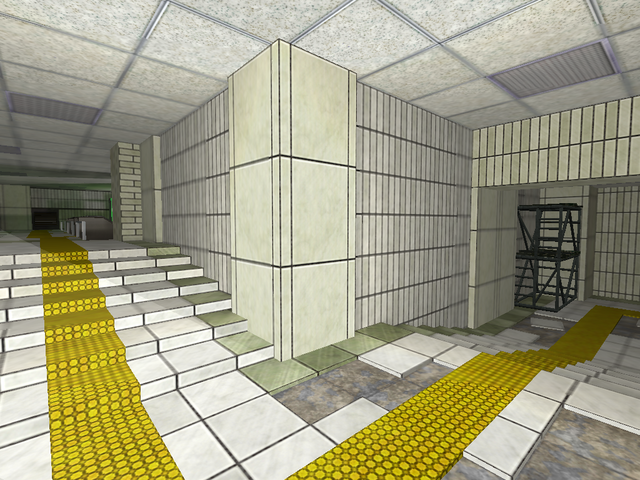 File:De fastline cz0001 stairs 2.png