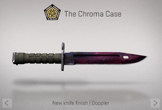 File:Csgo-knife-doppler-announcement.jpg
