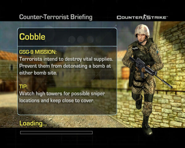 File:Xbox de cbble ct.jpg