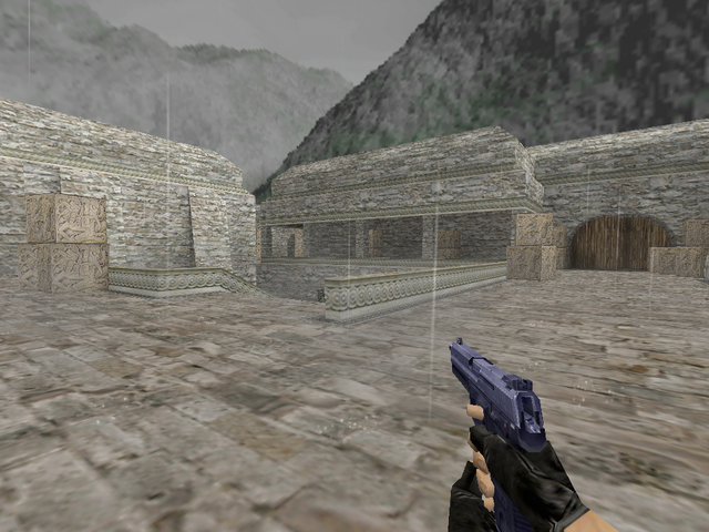 File:De aztec0001 first person view.png