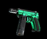 Csgo-chop-shop-cz75auto-emerald-market