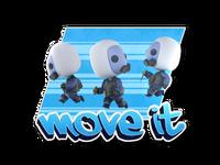 Csgo-stickers-slid3 capsule-moveit