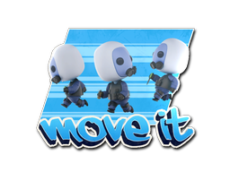 File:Csgo-stickers-slid3 capsule-moveit.png
