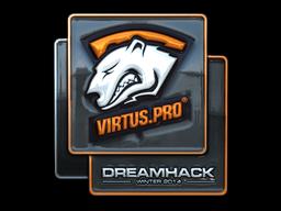 File:Csgo-dreamhack2014-virtuspro foil large.png