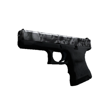 File:Csgo-glock-18-catacombs-market.png