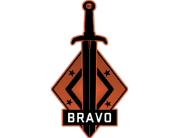 File:Csgo-icon-bravo.png