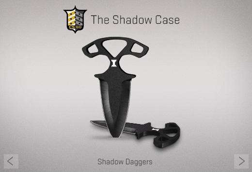 File:Csgo-shadow-daggers-announcement.jpg