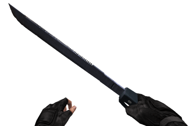 File:V machete.png