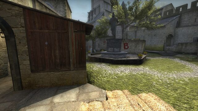 File:CSGO Cobblestone 4 Feb 2015 Update B image 2.jpg