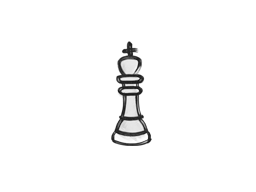 File:Chess king large.png