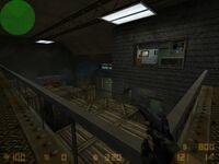Cs docks v1 03