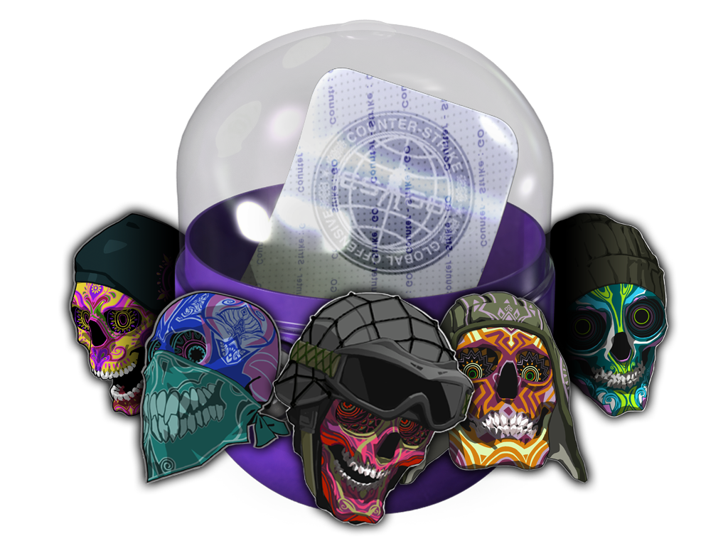 File:Csgo crate sticker pack sugarface capsule.png