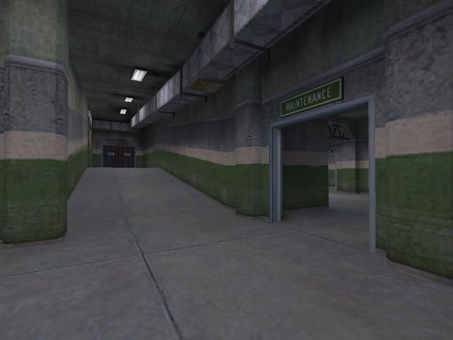 File:De stadium cz0013 downstairs-hallway.png