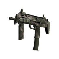 MP7-olive-plaid-market
