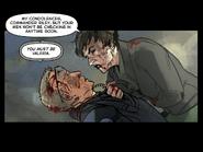 CSGO Op. Wildfire Comic102