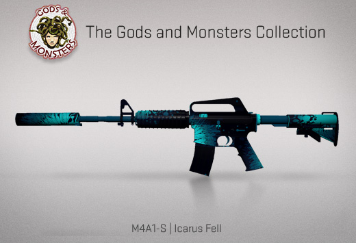 File:Csgo-gods-monsters-m4a1s-icarus-fell-announcement.jpg