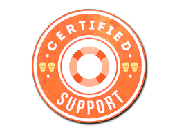 File:Csgo-stickers-team roles capsule-support.png