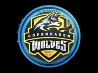 Sticker-cologne-2014-copenhagen-wolves-market