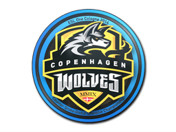 File:Sticker-cologne-2014-copenhagen-wolves-market.png