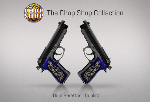 File:Csgo-chop-shop-announcement-dual-berettas-dualist.jpg
