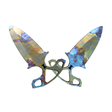 File:Csgo-knife-shadow-daggers-case-hardened-MW.png