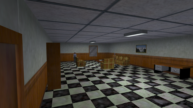 File:Tr hostage zone4 room1.png