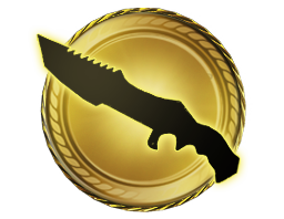 File:Csgo-huntsman-case-rare.png