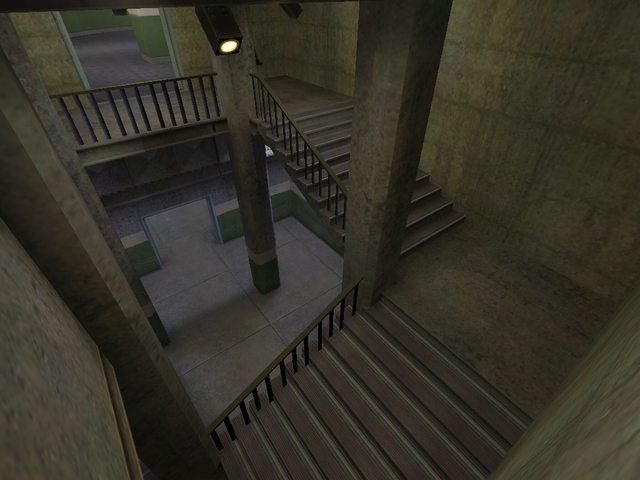 File:De stadium cz0019 Stairwell.png