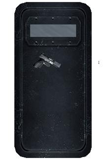File:W shield czbeta.png