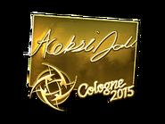 Csgo-col2015-sig allu gold large