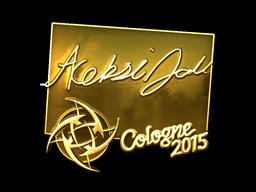 File:Csgo-col2015-sig allu gold large.png
