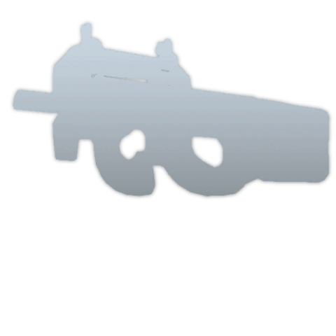 File:Inventory icon weapon p90.png