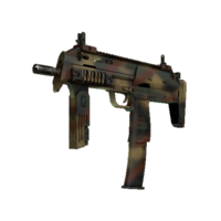 Mp7armyrecon