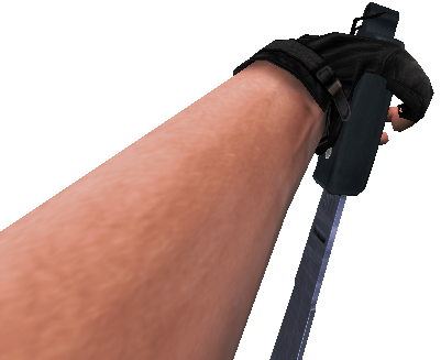 File:V machete holster3.png