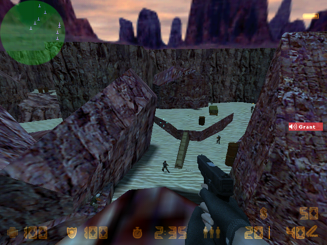 File:Cs desert0012 battlefield higher player view.png