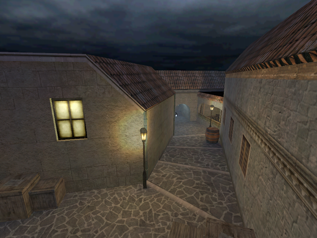 File:De inferno cz0001 alley.png