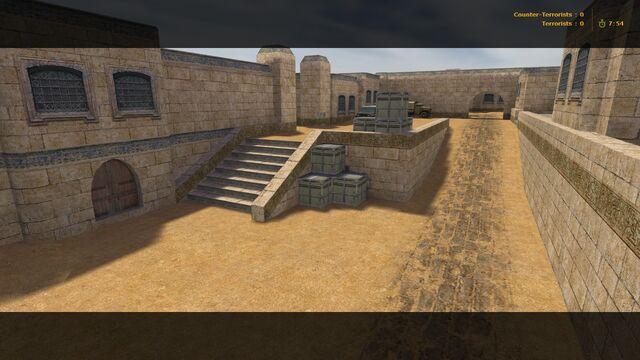 File:CZ Dust T Spawn 2.jpg