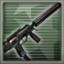 Schmidt Machine Pistol Expert css