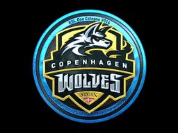 File:Sticker-cologne-2014-copenhagen-wolves-foil-market.png