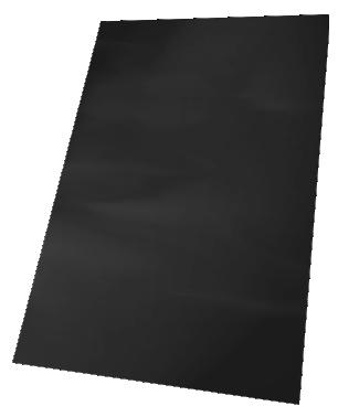 File:W shield beta4.png