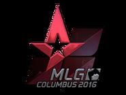 Csgo-columbus2016-astr foil large